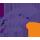 logo maharani